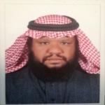 مدير شرطة الطوال يقدم شكره وتقديره لكل من عزاه وواساه في وفاة ابنه