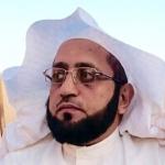 جامع المغيرة بن شعبة باﻷفلاج يستقبل المصليات الجمعة القادمة