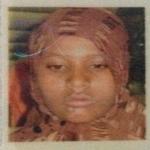 هروب خادمة تحمل أمراض وبائية في اﻷفلاج