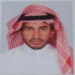 اﻷستاذ ظافر آل دحيم مديرا لشؤون المعلمين بتعليم اﻷفﻻج