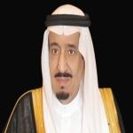 الحديبي يتلقى تعازي ولي العهد وسمو رئيس ديوان ولي العهد وسفير الكويت لدى السعودية