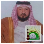 الشيخ محمد بن راشد الزنان يتكفل برعاية مشروع كسوة الشتاء للجاليات