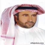 أ*. عبدالله البشر مشرفاً في الإدارة العامة للتدريب والابتعاث بالوزارة