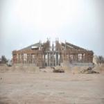 الأفلاج تشكو تعثر 12 مشروعًا في المحافظة