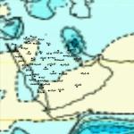 الخضاري : حالة من عدم اﻻستقرار تؤثر على معظم مناطق المملكة تبدأ من مساء اليوم