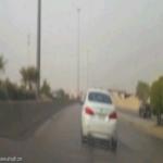 «داعش» يتبنى هجوماً استهدف مقيماً دانمركياً بالرياض