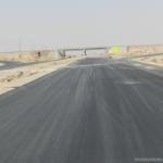 قريبا : افتتاح طريق الرياض - حوطة بني تميم الجديد