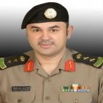شرطة منطقة الرياض : توضح حول حادثة قتل الأفلاج أمس
