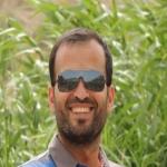 استشهاد مراسل لقناة الجزيرة في سوريا