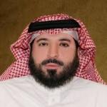 مصادر... الدكتور محمد الكبرى قدم استقالته بعد فشل جميع مطالباته بتقديم البرامج التطويرة للمحافظة