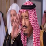 الملك سلمان بن عبدالعزيز.. خريج مدرسة الأمراء.. رجل الدولة ومهندس الإنجازات