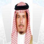 آل حسين يعزي القيادة والشعب في وفاة خادم الحرمين الشريفين الملك عبدالله بن عبدالعزيز