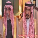 قبيلة العجالين يعزون الملك سلمان في وفاة اخية الملك عبدالله بن عبدالعزيز ال سعود ويجددون الولاء والطاعه له ملكاً للبلاد