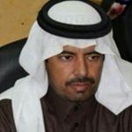 رئيس مجلس إدارة التنمية الاجتماعية الأهلية بالبديع : يعزي القيادة في فقيد الوطن ويبايع الملك سلمان بن عبدالعزيز ملكاً للبلاد
