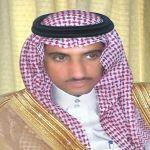 رئيس مركز العزيزية يعزي القيادة في فقد الأمة الإسلاميه والعربية