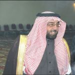 رئيس مركز وسيله : في عهد الملك عبدالله نَمّى القطاعات الحكومية كافة ، وحقق المواطن السعودي قفزات كبيرة في شتى المجالات