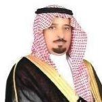 رئيس مركز الصغو : نعزي الأمتين العربية والإسلامية ونبايع الملك سلمان ملكآ للبلاد