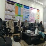 مدارس رواد الأفلاج الأهلية تطلق حملة تطويرية لمعلميها