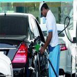 المملكة تعكف حالياً على مراجعة أسعار الطاقة والوقود