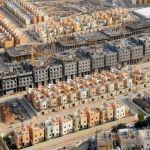 """مطالبات لـ""""الإسكان"""" بتسريع الأداء لضخ المزيد من الوحدات السكنية للمستحقين"""