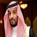 وزير الدفاع يوجه بصرف 4 ملايين ريال لأسر شهداء الطائرة العمودية