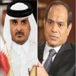 """قطر تستدعي سفيرها في القاهرة بعد اتهامات رسمية بـ""""دعم الإرهاب"""""""