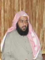 إستمع إلى خطبة الشيخ سعيد آل زعير إمام وخطيب جامع طارق بن زياد (الإختبارات) 14-2-