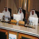 وزارة التعليم توكل تدريب مديري مدارسها للهيئة الملكية