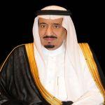 """الملك يوجِّه بتغيير اسم """"جامعة سلمان"""" إلى """"جامعة الأمير سطام بن عبدالعزيز"""""""
