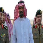 """""""تحرير الخالدي"""" رسالة من الاستخبارات السعودية لكل من يحاول المساس بأمنها الوطني"""