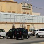 حقوق الإنسان تزور دار الملاحظة وسجن الأفلاج