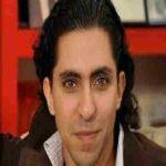 المملكة تبدي استغرابها من استغلال بعض الجهات الدولية لقضية رائف بدوي في التطاول على سيادتها وقضائها