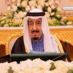 الملك يوجه وزارة الإسكان بسرعة إنجاز مشاريعها وتوفير السكن المناسب للمواطنين