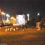 الشؤون البلدية تلزم الأمانات بعدم بث المباريات المشفرة