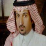 المهندس عموش الصخابرة رئيسآ لبلدية الهدار
