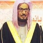 الشيخ محمد البشر يتكفل بمكافأة الذين لم يحالفهم الحظ في سباق الخيول بميدان الفروسية