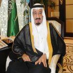 """في أول زيارة خارجية له.. الملك سلمان يترأس وفد المملكة إلى """"شرم الشيخ"""""""