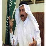 سفير المملكة في لبنان : خطاب حسن نصر الله يبين ارتباكاً لدى الجهات التي يمثلها