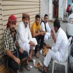 """يمنيون: لا إصابات بين المدنيين وضربات """"عاصفة الحزم"""" تنفذ بدقة واحترافية"""
