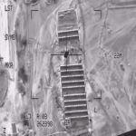 """شاهد بالفيديو: """"عاصفة الحزم"""" تدك مستودعات أسلحة وذخيرة الحوثيين"""