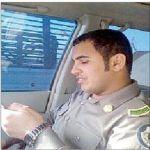 أسر شهيدي الواجب: نثق في قدرة الجهات الأمنية على إحضار الجناة للعدالة