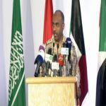 """عاصفة الحزم"""": تدمير محطات الاتصالات وعدد من الألوية العسكرية المتمردة يعزل الحوثيين"""