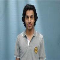 المتسابق الأفلاجي : خالد الدوسري يناشدكم التصويت عبر القناة