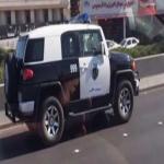 الأجهزة الأمنية تكثِّف حملاتها على أسواق وأحياء الرياض