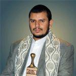 قيادة التحالف: قصف مقرات قيادة عبد الملك الحوثي بضحيان وجبل التيس ومجز