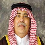 وزير الشؤون الاجتماعية يشكر رئيس لجنة تنمية الأفلاج