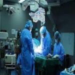 230 مدانا بخطأ طبي في النساء والولادة