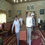 بالصور العثور على جثة الطيار المغربي المفقود باليمن.. والمملكة تقرر معاملته كشهداء الواجب السعوديين