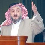 """خالد بن طلال يوجّه رسالةً لكل مواطن ومقيم بالمملكة.. ويصفها بـ """"الهامة"""" و""""الحساسة"""""""