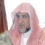 """""""الشؤون الإسلامية"""" تحذّر من جمع التبرعات لتفطير الصائمين"""
